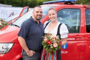 2019_08_03_ff_poellau_fahrzeugsegnung_0459