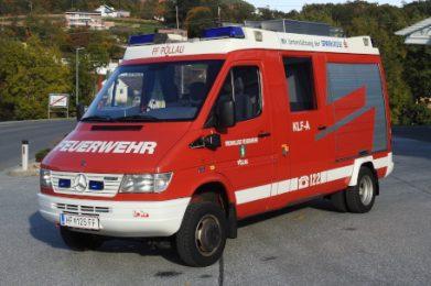 kDSCN1742