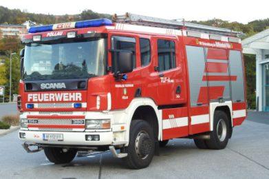 kDSCN1751