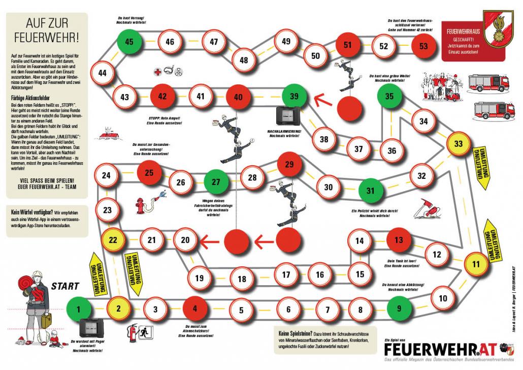 FWat_zur-Feuerwehr_V13_A3-1030x728