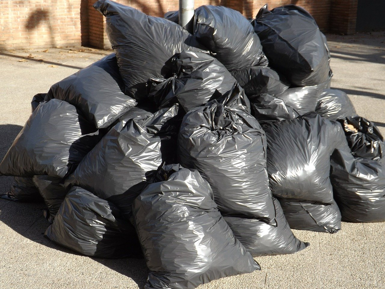 Abfallsammelzentren der Gemeinde Pöllau weiterhin geschlossen