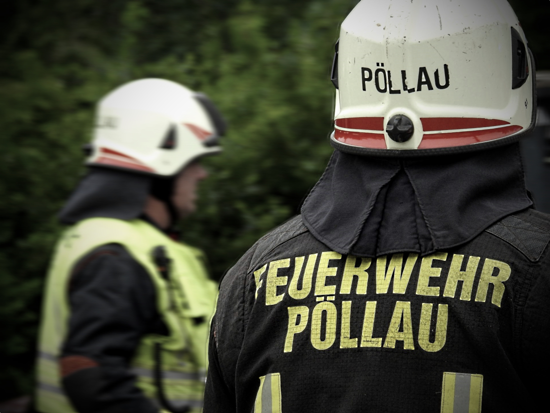 Fahrzeugbergung in Prätis