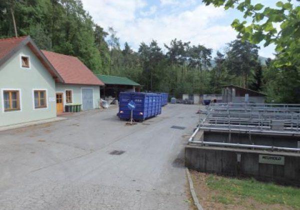 ASZ Pöllauberg Sonderöffnung