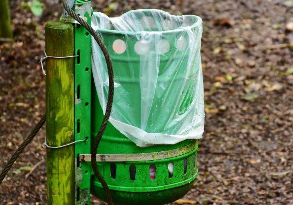 Müllsammelaktion abgesagt
